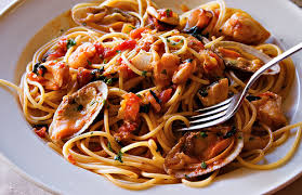 Image result for italian meal