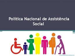 Resultado de imagem para Dia Nacional de Assistência social