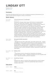 resume skills human resources sample customer service resume resume skills human resources human resources resume tips to get hired quickly human resources coordinator resume