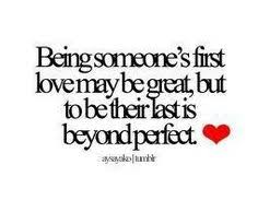 Awesome sayings on Pinterest | Romantic Quotes, Users And Abusers ...