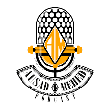Ausad Mehed podcast