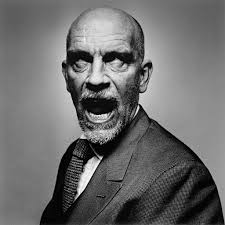 Displaying <13> Images For - John Malkovich Wife. - john-malkovich-par-ludovic-carc3a8me-2004