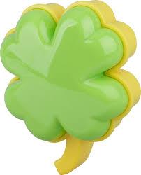 """Купить <b>Ночник</b> """"<b>ЭРА</b>"""", цвет: <b>зеленый</b>. <b>NN</b>-<b>606</b>-<b>LS</b>-<b>GR</b> по выгодной ..."""