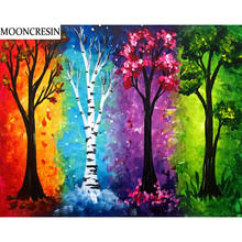 <b>Mooncresin Diamond</b> Mosaic reviews – Online shopping and ...