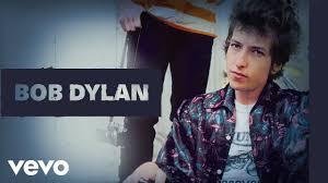 <b>Bob Dylan</b> - Desolation Row (Audio) - YouTube