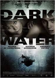Dark Water (2012) Mörkt vatten
