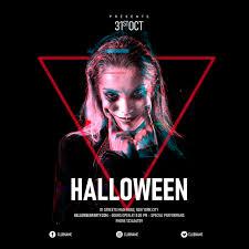 <b>Halloween Party</b> | Free Vectors, Stock Photos & PSD