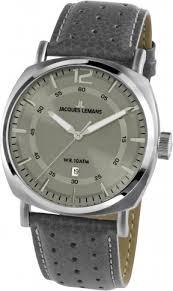 Австрийские <b>часы Jacques Lemans</b> - официальный сайт ...