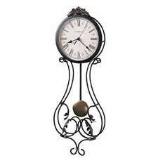 <b>Howard Miller</b> маятник <b>настенные</b> часы - огромный выбор по ...