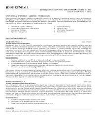 for teaching english abroad english star format resume