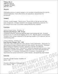 Lifeguard Cover Letter  cover letters for internships sample cover     happytom co