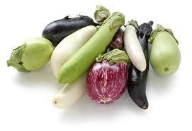 Bildergebnis für aubergine
