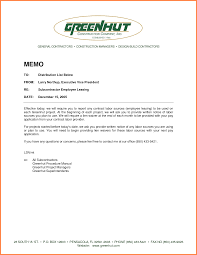 standard memo format sample memo format jpg s report template uploaded by naila arkarna