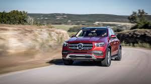<b>Best Luxury</b> SUVs: <b>Top</b>-Rated <b>Luxury</b> SUVs for 2020 | Edmunds