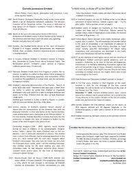 cornelis drebbel en link knowledge centre map timeline biography