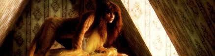 <b>Lionheart</b> | <b>Kate Bush</b> Encyclopedia