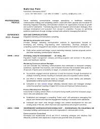 engineering resume samples project manager resume examples registered dietitian resume lewesmr com nutritionist resumes nutritionist assistant resume nutritionist resume format dietitian resume cover