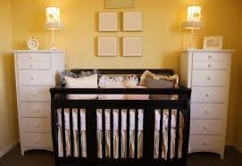 baby nursery ba girl room themes ba room themes yellow ideas room and home regarding baby nursery ba room wallpaper border dromhfdtop