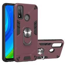 <b>Two</b>-In-<b>One</b>-<b>Warframe Phone Case for</b> Huawei P Smart 2020 Sale ...