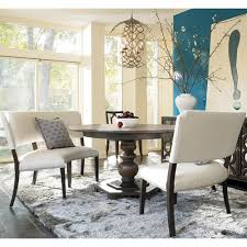 best the flea market blog its called the kitchen banquette intended for banquette dining table resize top banquette dining room home design ideas pictures banquette dining room furniture