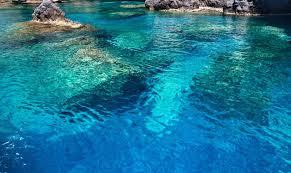 Il turismo sostenibile in Italia