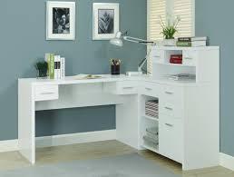 office desk cabinet full size of desk captivating best office desk l shaped white finish manufactured captivating home office desk
