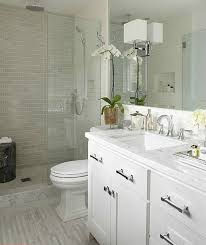 bathroom tile stylish tiles designs ideas modern white small bathroom design idea tile in shower
