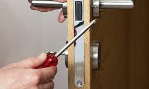 gilbert locksmith pros