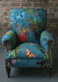 <b>Мебель</b>: лучшие изображения (105) в 2019 г.   Recycled furniture ...