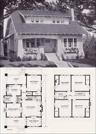Clipped Gable Bungalow Cottage   The Kendall   Standard Homes     Standard Homes Company   The Kendall