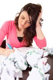 essays on teenage depression durdgereport web fc com essays on teenage depression