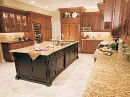 fancy tiny pleasing rectangular designs kitchen to build a kitchen island decorative cool interior to build a