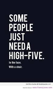 Funny Quotes on Pinterest