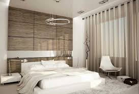 small bedroom furniture ideas white bedroom furniture decorative wall panels bedroom furniture ideas pictures