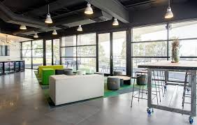 cameron industrial office ceiling design looks beautiful ceiling design for office