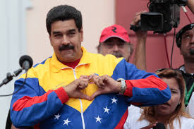 Venezuela: coup de projecteur sur les zones d´ombre médiatiques Images?q=tbn:ANd9GcQ4ZM3Wx4HVLxOXebXTYVsw7BNI6G_QiYkzorcaWjrk3Vjyh0C2