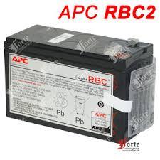 <b>Батарея</b> APC RBC: аккумулятор для <b>ups apc</b>.