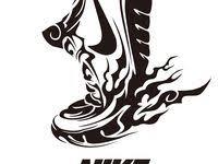 <b>MR</b> logo: лучшие изображения (44) | Логотип, Спортивные ...