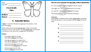 Custom made essays  rd level   Custom professional written essay     Laurel County Schools  FREEBIE  ALL  st Grade Common Core ELA standards listed on   PAGE  This