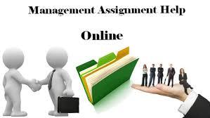 Management Assignment Help Online Australia  Sydney  Adelaide  Perth