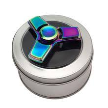Shop Best <b>Spinner</b> – Great deals on Best <b>Spinner</b> on AliExpress