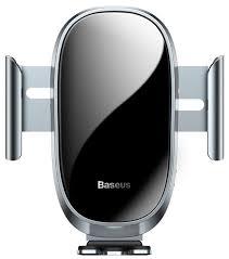 Купить <b>Держатель Baseus Smart Car</b> Mount Cell (Sugent-ZN01 ...