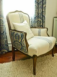 fabric reupholstering original marian parsons reupholster how to re cover a dining room chair living room and dining room