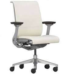 modern computer chair mesmerizing office chairs for good posture