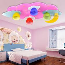 lighting for kids rooms kids room ideas lighting for contemporary ligh lamps art detail example best best room lighting