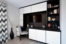 design modular furniture home. modular furniture design for home office o