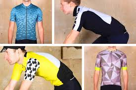 24 of the best <b>summer</b> cycling jerseys — beat the heat from just £6 ...