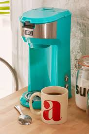Turquoise Kitchen Appliances Everything Turquoise
