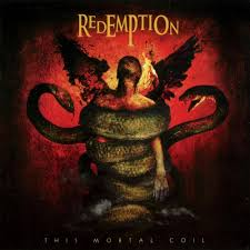 <b>REDEMPTION This Mortal</b> Coil reviews