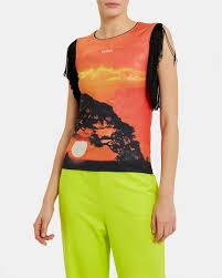 Women's T-shirts and <b>Tops</b>   <b>ICE</b> PLAY